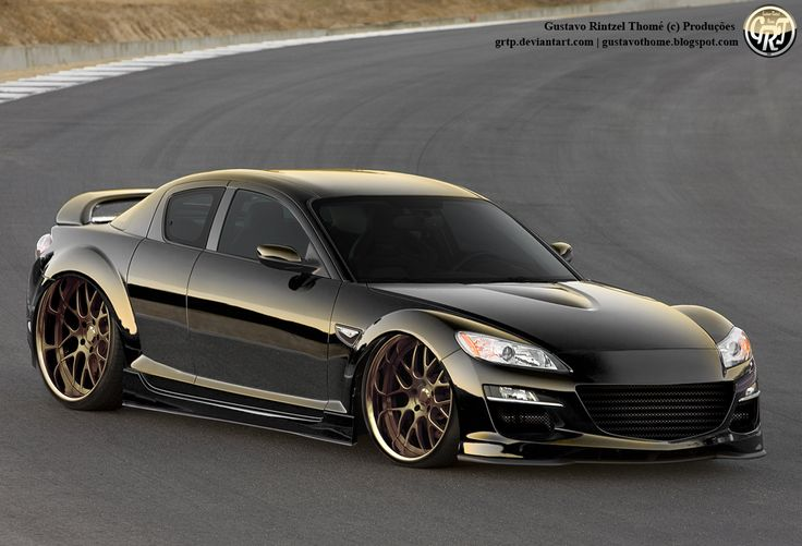 22 best images about rx8 on pinterest cars videos of and wheels. Black Bedroom Furniture Sets. Home Design Ideas