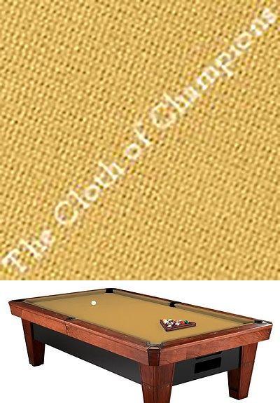Iszy billiards coupon