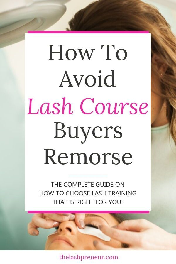 Need A Road Map Of How To Start Your Very Own Eyelashextensionbusiness This Free Guide By Thelashpreneur Will Walk You Th Lashes Start Up Eyelash Extensions