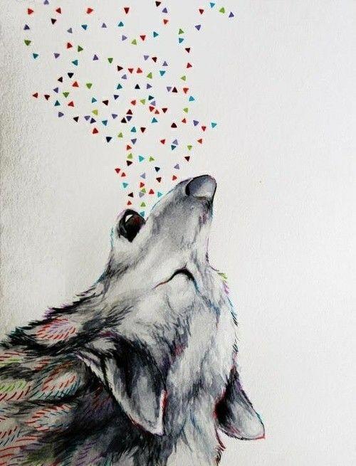 14 best hipster wolf wallpaper images on pinterest. Black Bedroom Furniture Sets. Home Design Ideas