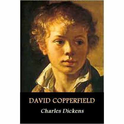 David Copperfield: Worth Reading, Leather Bound Copy, Book Worth, Google Images, Book Сover, Copperfield Charles Dicken, David Copperfield Charles, Favorite Book, Book Collection
