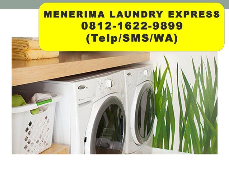 CALL/WA 0812-1622-9899, Tukang Laundry Delivery Malang, Tukang Laundry Free Antar Jemput Malang, Tukang Laundry Free Delivery Malang,   Laundry Jasahub Telp/SMS/Whatsapp : 0812-1622-9899 Keunggulan Layanan Jasa Laundry Kami : * Siap Antar Jemput/Delivery Pick Up di Tempat Anda * Harga Laundry Terjangkau Laundry Yang Diterima : 1. Laundry Reguler 2. Laundry Express 3. Laundry Tas 4. Laundry Jas 5. Laundry Bedcover 6. Laundry Selimut 7. Laundry Sprei 8. Laundry Boneka 9. dll Web: jasahub.com