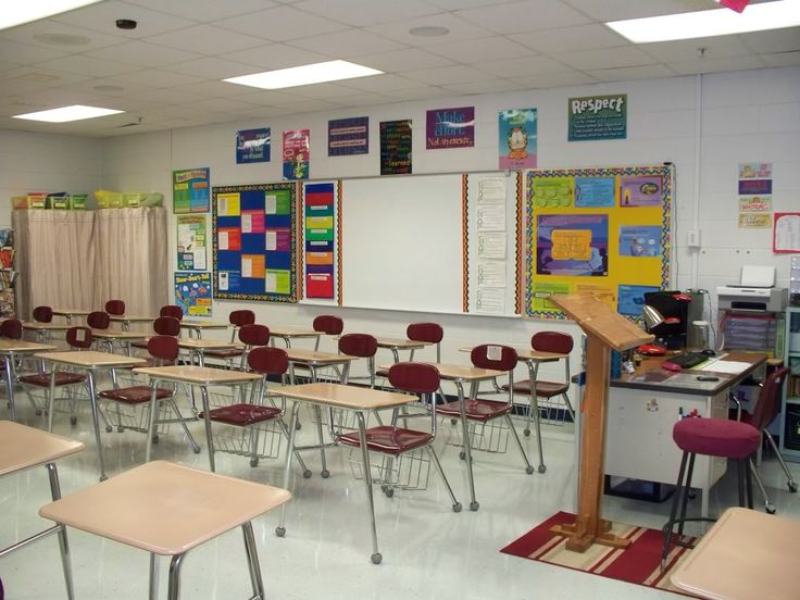 Classroom Design Competition ~ Best classroom throne competition images on pinterest