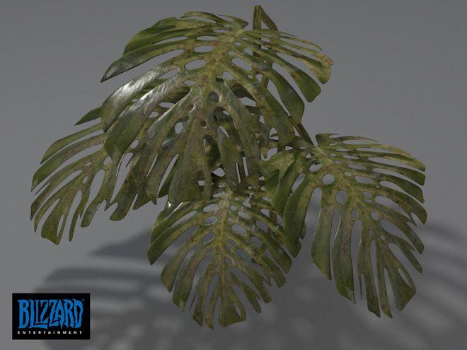 Plant Concept