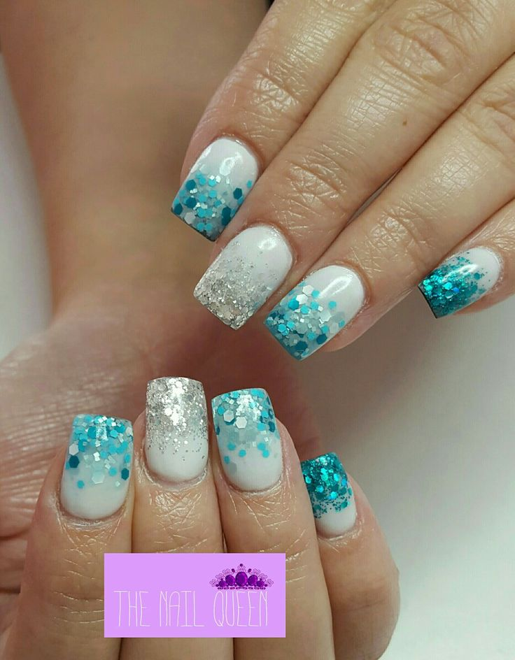 10 best My Work Nails images on Pinterest | Work nails, Acrylic nail ...