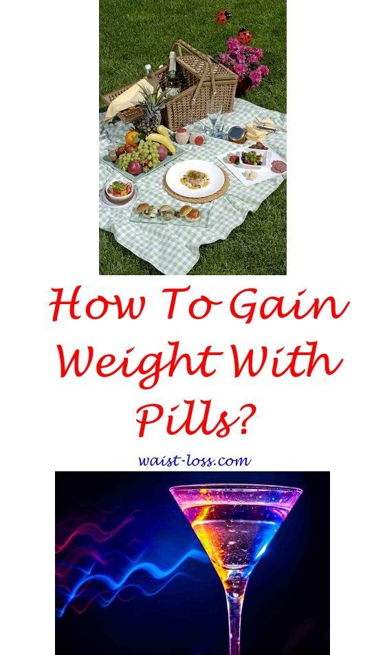 Vegetarian weight loss prepared meals image 1