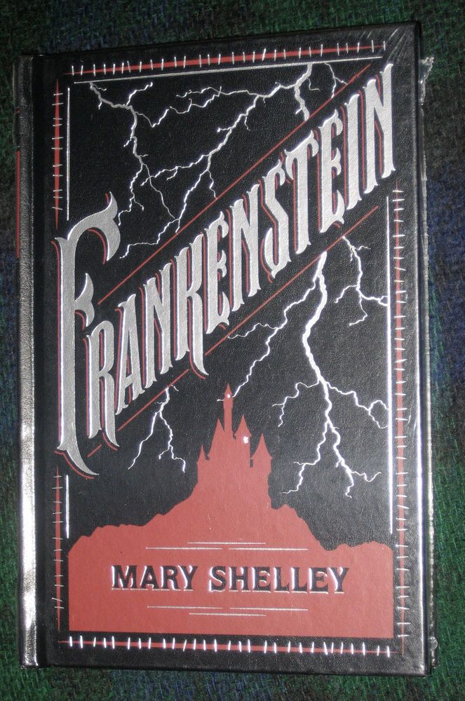comparison of mary shelley s frankenstein book and movie What's the difference between frankenstein or the modern prometheus the book and mary shelley's frankenstein the movie.