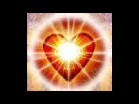 Fréquence de l'amour et énergie de guérison - YouTube