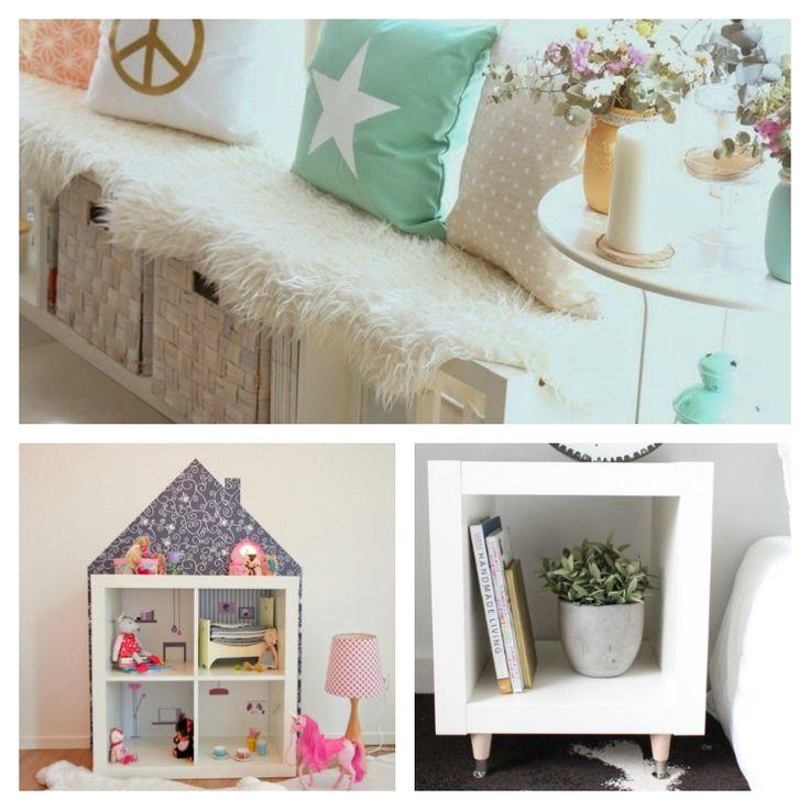 149 best ideas de decoraci n images on pinterest home for Decoracion low cost