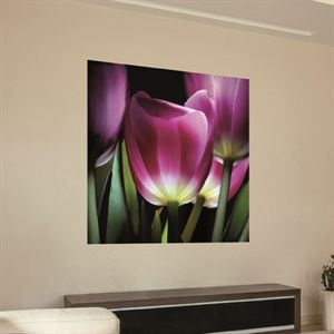 Picture of GoBig Tulips S