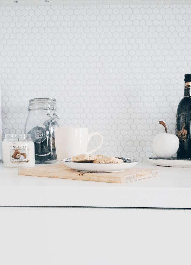 Best 25 Cr Dence Adh Sive Cuisine Ideas On Pinterest Inspiration Cuisine Credance And