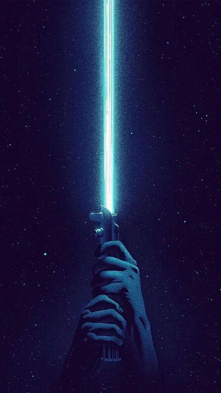 Film Review Star Wars The Rise Of Skywalker Strange Harbors In 2021 Star Wars Wallpaper Iphone Star Wars Wallpaper Star Wars Art
