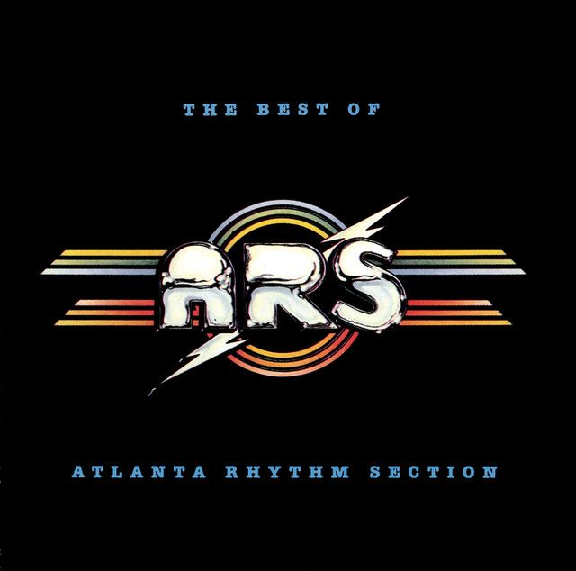 """""""Do It Or Die"""" by Atlanta Rhythm Section was added to my Discover Weekly playlist on Spotify"""