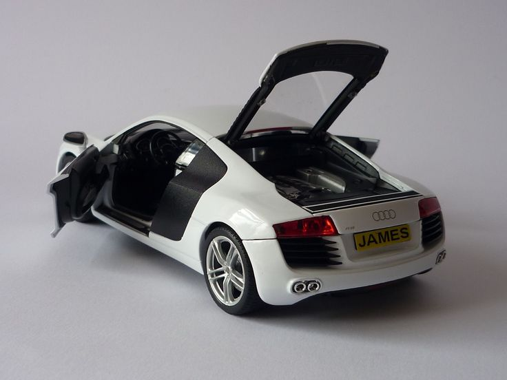 Childrens toys, Personalised Wedding gifts, Personalised Model Toy Car number Plates, Personalised name toys, Radio Controlled Cars #radiocontrolledcars #radiocontrolledboats #radiocontrolcars