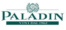 http://www.paladin.it/i-vini/carta-dei-vini/paladin/