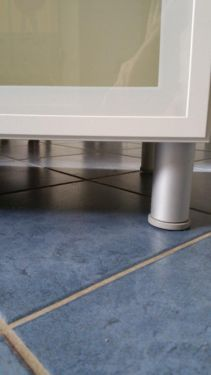 ... Pinterest 2 Sitzer Sofa, Living Room Cabinets and Display Cabinets