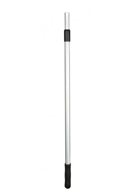 Kwik system telescopic handle: Telescopic duster handle