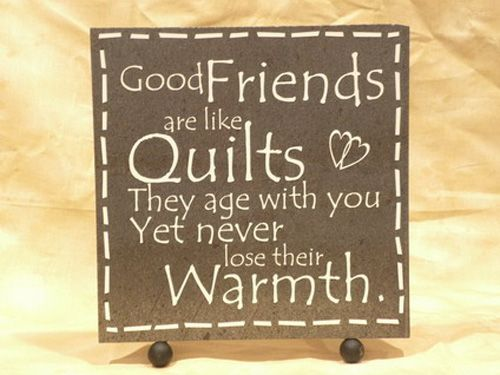 Best 25 Losing Friendship Quotes Ideas On Pinterest: Best 25+ Friendship Quotes And Sayings Ideas On Pinterest