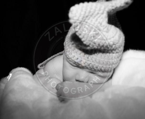 newborn boy pictures