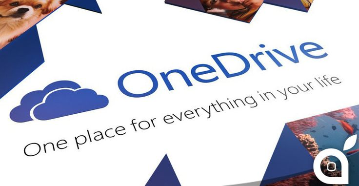 Duro colpo per Microsoft che riduce lo spazio di archiviazione su OneDrive per tutti gli utenti