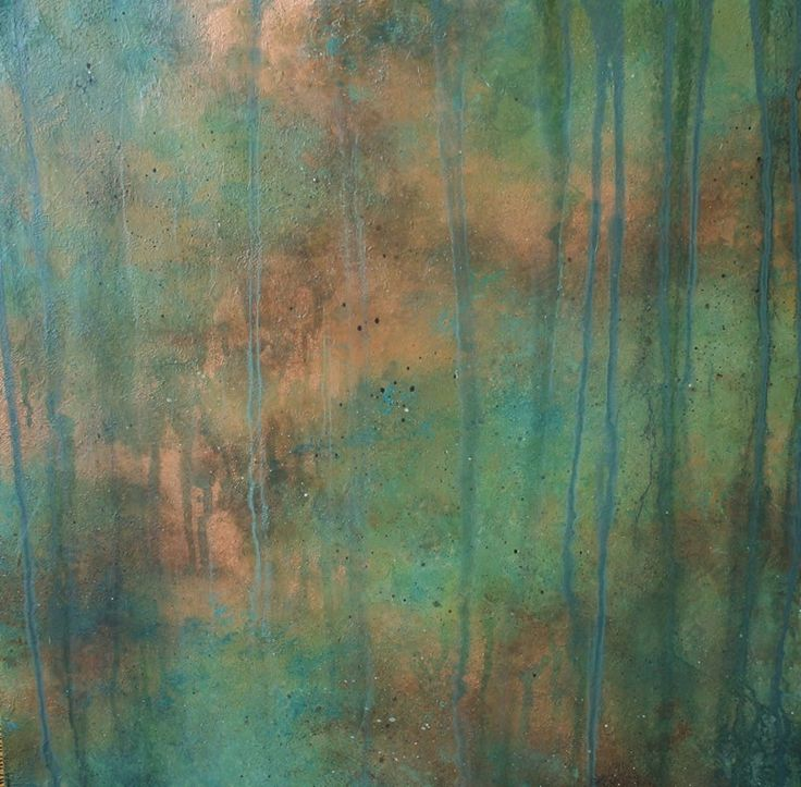 27 Best Images About Patinas On Pinterest Rusted Metal
