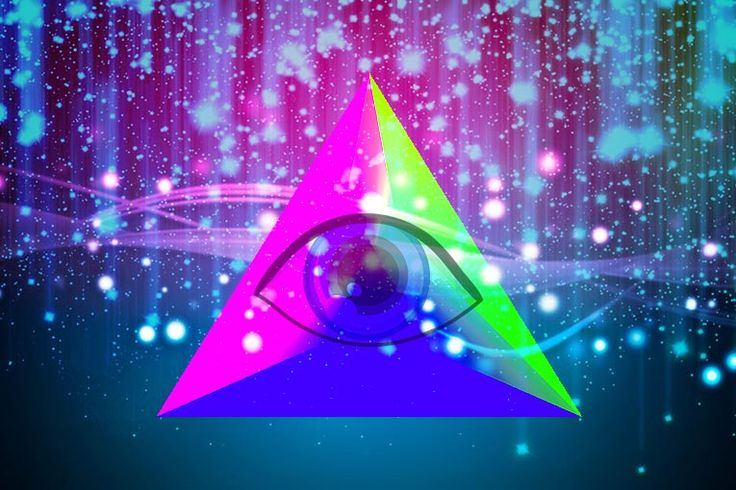Apa saja fakta konspirasi Illuminati dan Amerika yang rupanya semua simbol-simbol illuminati tersebut sering kita lihat dalam kehidupan sehari-hari? Sebelum