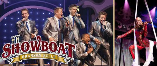 Showboat Branson Belle Lunch & Dinner Cruises.  Do not miss the Showboat Branson Belle on your vacation.   Another Great Family Fun Time on board the Showboat. I found lots of Branson Shows info @Ann Tackett Shows #branson #Branson @Pamela Petkova Dollar City Attractions #recipesforourdailybread