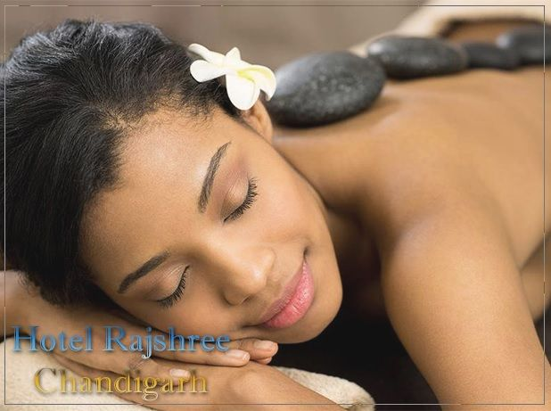Your relaxation is our priority!! Choose any #Spa #Services from Hotel Rajshree #Chandigarh and feels so good!! Call +91 9803017802, 9803017805, 9872860524 to make your booking or visit at http://bit.ly/2mVhrX2 #HotelRajshree #RefreshinglyDifferent