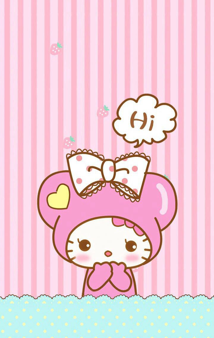 Must see Wallpaper Hello Kitty Friend - 4488ae2c7442a4b175557e549b686124--sanrio-wallpaper-kitty-wallpaper  Perfect Image Reference_11940.jpg