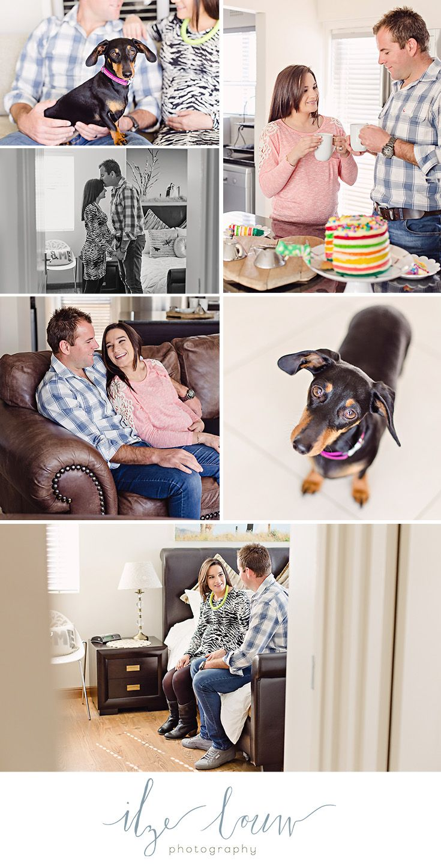 www.ilzelouw.co.za Lifestyle Maternity and Couple Photographer, Overberg Photographer, Western Cape, South Africa #lifestyle #maternity #couple #photography #DayInTheLife