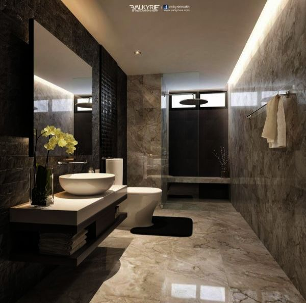 Luxury Bathroom Layout Elegant Bathrooms And Kitchens Bathroom