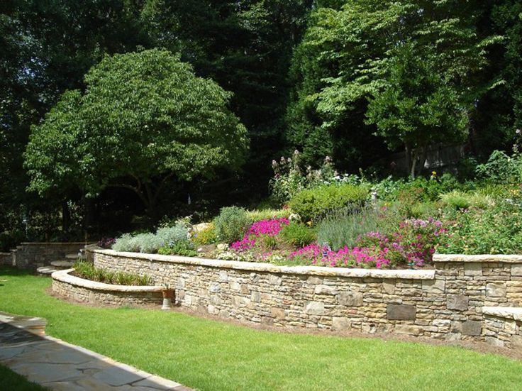22 best Landscaping images on Pinterest Landscaping ideas Diy