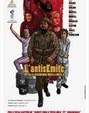 Dieudonné – L'Antisémite WEBRIP 2012