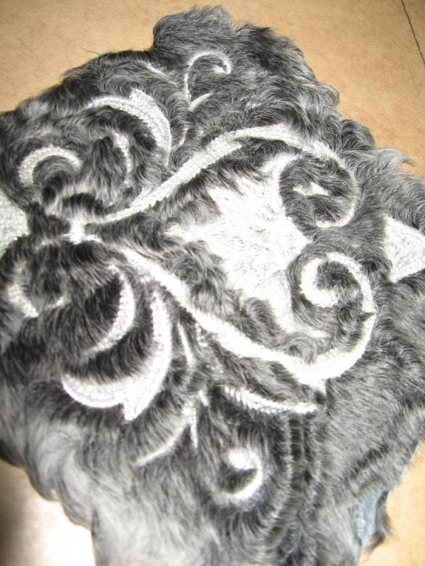 fur & crochet .... gallery_9057_752_268024.jpg