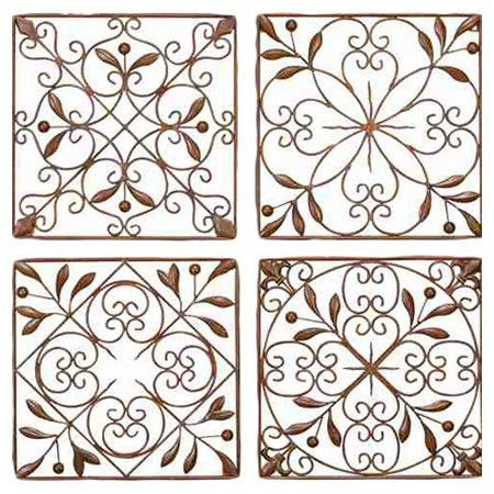 Wayfair Wall Decor 75 best wall decor images on pinterest   wall decor, for the home
