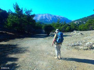 02-wandelen-in-afgelegen-gebieden-op-kreta