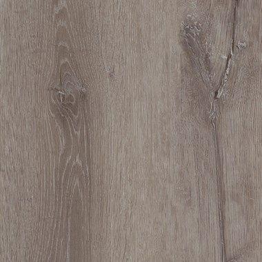 Vinyl Flooring Tiles | Amtico Signature | Amtico