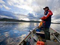 The Fermanagh Lakelands. © 2013- Northern Ireland Tourist Board