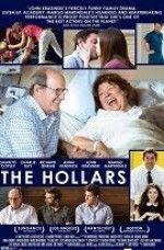 The Hollars Türkçe Dublaj HD izle