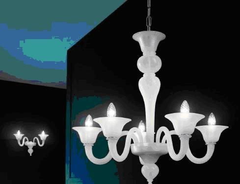 17 mejores ideas sobre lámparas modernas de cristal en pinterest ...