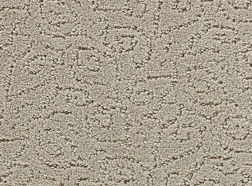 10 Different Types Of Carpet: The Mini Carpet Type Dictionary