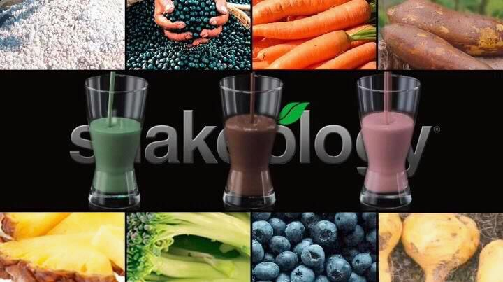 Shakeology, The Healthiest Meal of The Day can help you lose weight, gain energy, lower cholesterol, level blood sugar, fight disease & so much more!