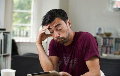 10 ting som husforsikringen ikke dækker