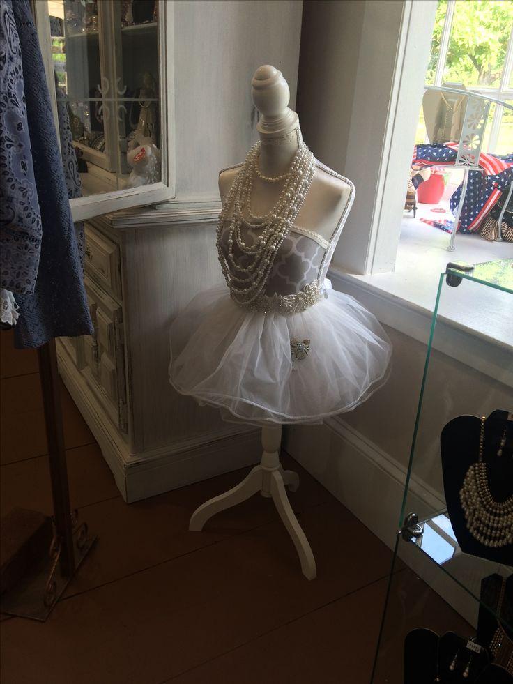 Best 25 Dress Form Mannequin Ideas On Pinterest Dress