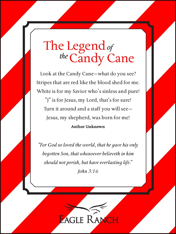 Turtle dove christmas meaning of the candy
