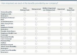 Best 25+ Employee satisfaction survey ideas on Pinterest | Happy ...
