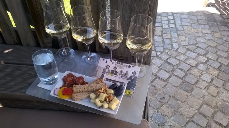 Weingut Sloboda, Podersdorf am See: See 6 reviews, articles, and 3 photos of Weingut Sloboda, ranked No.2 on TripAdvisor among 17 attractions in Podersdorf am See.