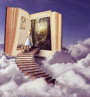 Mi Universo de Escritura, Reflexiones del Alma: MIS POEMAS