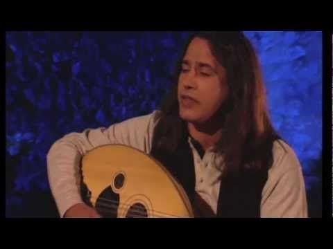 Παντελής Θαλασσινός - Τα σμυρνεϊκα τραγουδια -  Official Video Clip