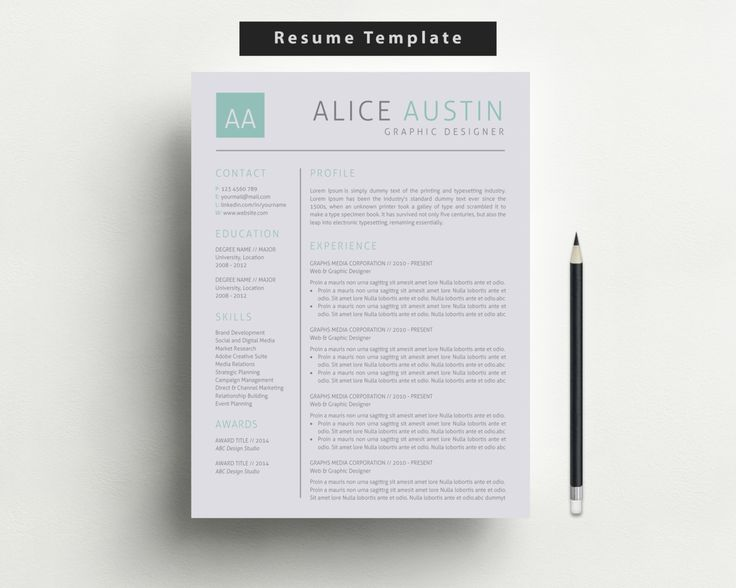 Modern Book Cover Letter ~ Best the future is now images on pinterest resume